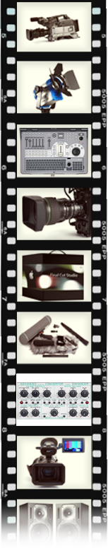cine to dvd cine to dv home movies Crawley Sussex London