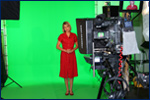 film video studio sussex