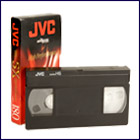 Convert transfer copy HDV mini DV DVCAM betacam digibeta cine to DVD CD MPeg2 MP2 MP4